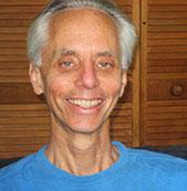 Michael Jaro, MA, LMHC